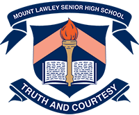 Mt Lawley Senior High School